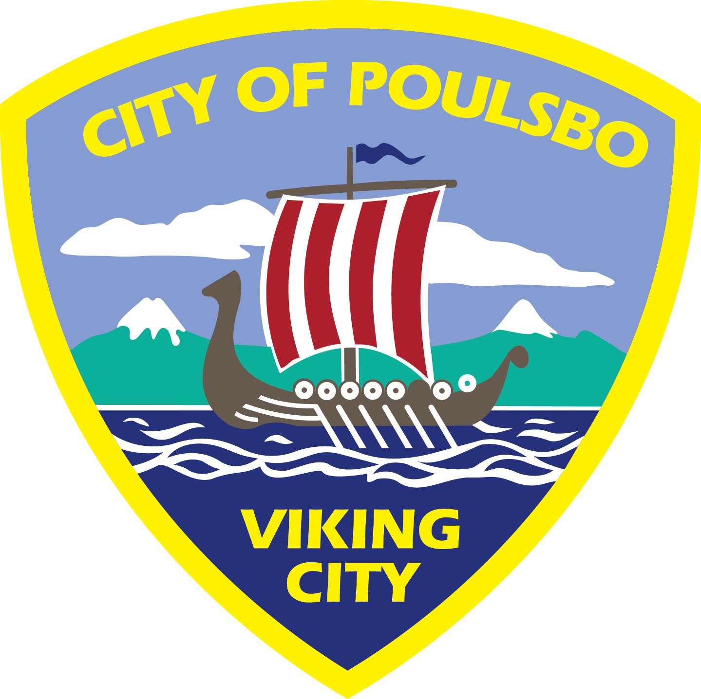 City of Poulsbo