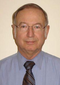 Gary Nystul