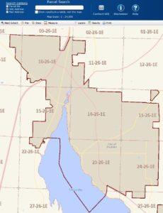 Kitsap County Building Permit Fees